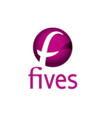 Logo Fives